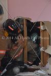 20141122 - Mount Juliet - Department Operations Drill