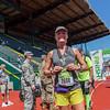 20160501 ml joes team eugene marathon -297