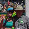 20160501 ml joes team eugene marathon -288
