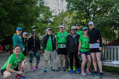 20160501.ml.joes team eugene marathon