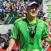20160501 ml joes team eugene marathon -241