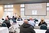 20190326-VACP_LE_Symposium-132