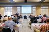 20190325-VACP_LE_Symposium-026