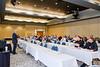 20190325-VACP_LE_Symposium-015