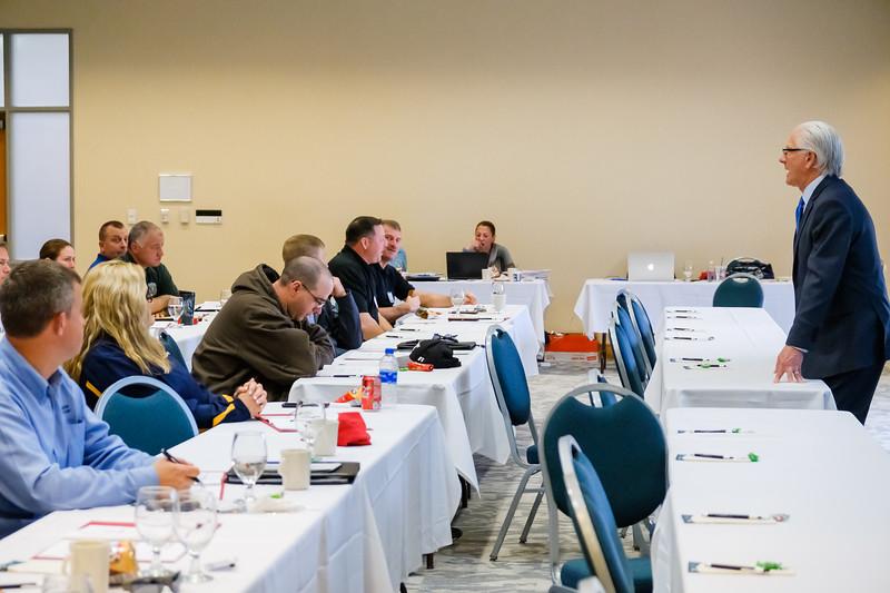 20190325-VACP_LE_Symposium-042