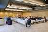 20190325-VACP_LE_Symposium-002