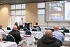 20190326-VACP_LE_Symposium-129