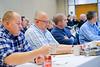 20190325-VACP_LE_Symposium-039