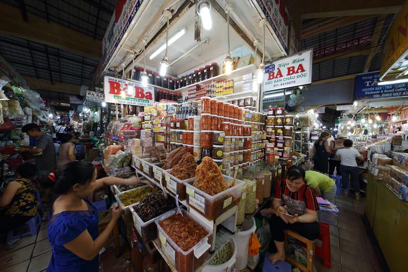 Ho_Chi_Minh_City_Ben_Thanh_market