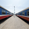 Vietnam_Reunification_Express_train_Dieu_Tri
