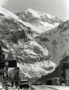 2006-01-229: Colorado Avenue, Telluride, Colo.