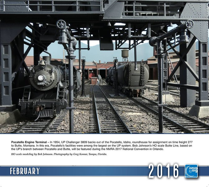 NMRA 2016 Calendar-2.indd