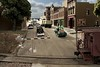 Kimpton_Canton Main Street#2_©GKomar9639-C