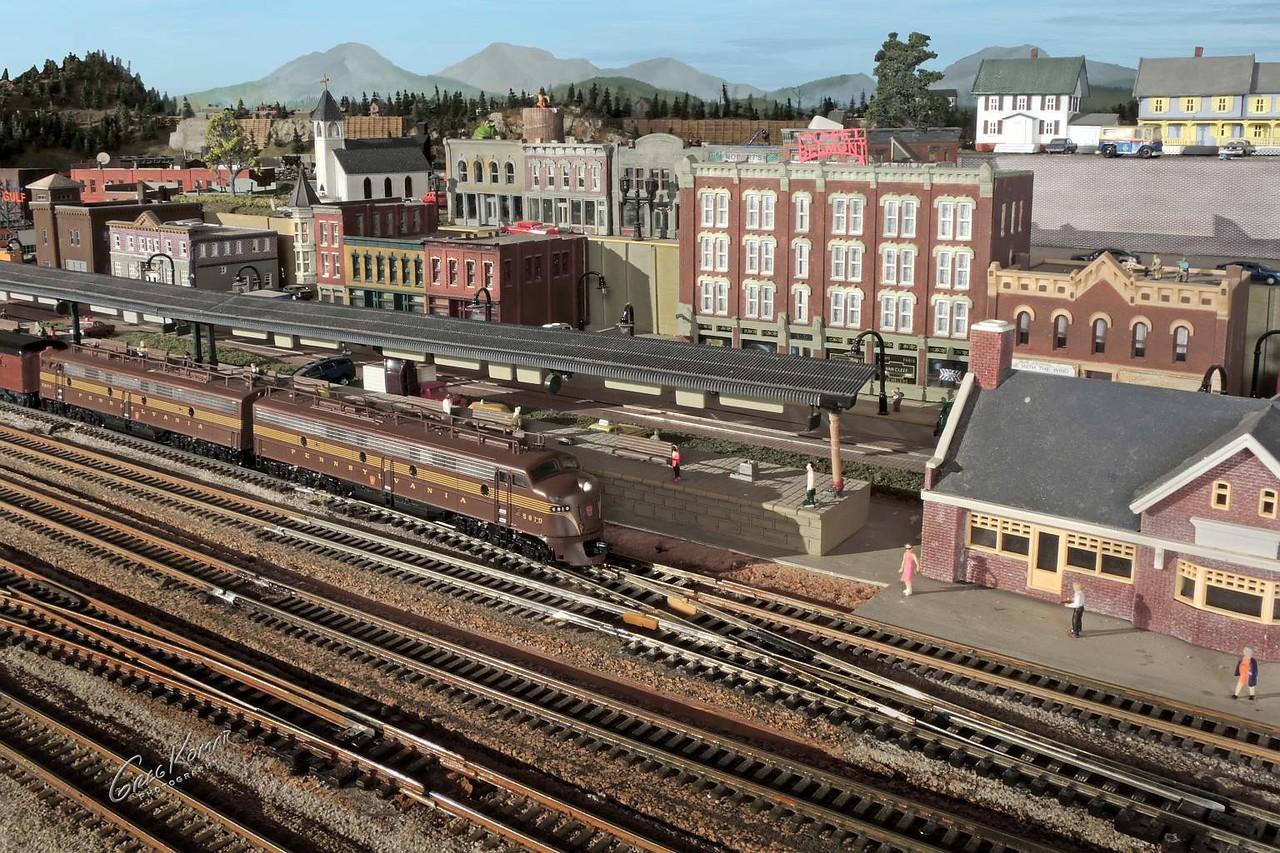 SCMRR_N_Falstaff Station_©GKomar9891-C