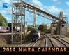 NMRA 2014 Calendar3.indd