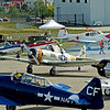 General Aviation Day hosted by Historic Flight at Paine Field