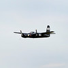 """Grumman F7F Tigercat """"Bad Kitty"""""""