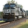 Norfolk Southern C40-9W 9599 - Duluth, GA