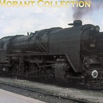 Turkish steam��- TCDD -�� July 1977. 56001 class 2-10-0 no. 56084 was a wartime German design but this example was built for the TCDD in 1948 by Vulcan Foundry at Newton-le-Willows with  ...