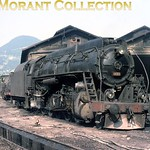 Turkish steam��- TCDD -�� July 1977. 56301 class 2-10-0 no. 56363 was built by VIW (Vulcan Iron Works, Wilkes Barre) in 1948 with works no. 4811. Location not stated. [Mike Morant collec ...