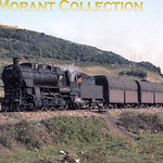 Turkish steam��- TCDD -�� July 1977. An unidentified 45001 class 2-8-0. There were 62 members of this class and all were built by Nohab between 1927 and 1935. Location not stated. [Mike  ...