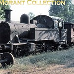 Turkish steam��- TCDD -�� July 1977. 3401 class 2-6-0T no. 3405 in July 1977. 3402 was built in 1906 for the Anatolian Railway by Borsig with works no. 5894 and entered AR service as its ...