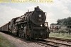 GTW -  Grand Trunk Western 4-8-4 Northern class U-3-a no. 6300.<br> [<i>Mike Morant collection</i>]