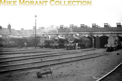 Irish railway archive 3