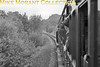 """<b>RCTS: East Sussex Railtour 4/10/53</b><br> Taken from a window of LBSCR pull-push set 727, the accompanying note simply states """"Cuckoo Line"""". Perhaps some of the many followers of that line recognise the location.<br> [<i>Mike Morant collection</i>]"""