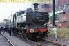 <center><b>LCGB: The Western Ranger Rail Tour 15/8/65</b><br> Collett 5700 class 0-6-0PT no. 9773 alongside ABM Maltings at Abingdon.</center>