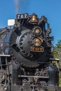 765 2016 Steam in the Valley 0895