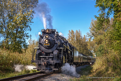 765 2016 Steam in the Valley 0807