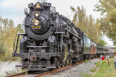 765 2016 Steam in the Valley 0448