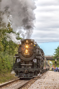765 2016 Steam in the Valley 0379