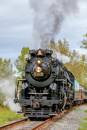 765 2016 Steam in the Valley 0434