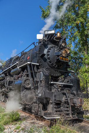 765 2016 Steam in the Valley 0924