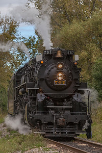 765 2016 Steam in the Valley 0596
