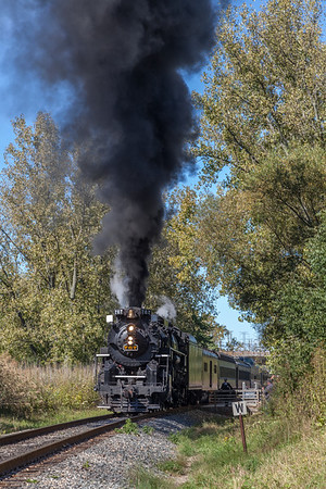 765 2016 Steam in the Valley 0747