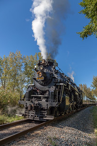 765 2016 Steam in the Valley 0870