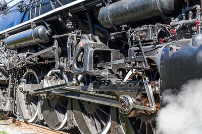 765 2016 Steam in the Valley 0943