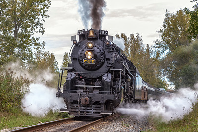765 2016 Steam in the Valley 0665