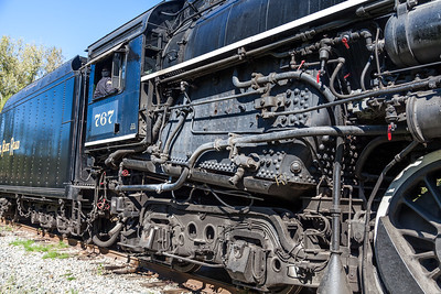 765 2016 Steam in the Valley 0947
