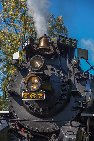 765 2016 Steam in the Valley 0842