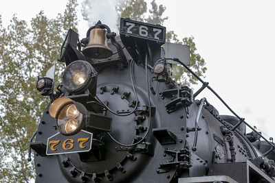 765 2016 Steam in the Valley 0517