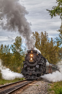 765 2016 Steam in the Valley 0651