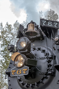 765 2016 Steam in the Valley 0509
