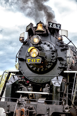 765 2016 Steam in the Valley 0430