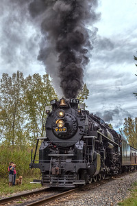 765 2016 Steam in the Valley 0667