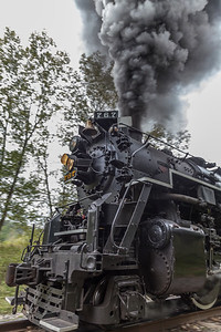 765 2016 Steam in the Valley 0681