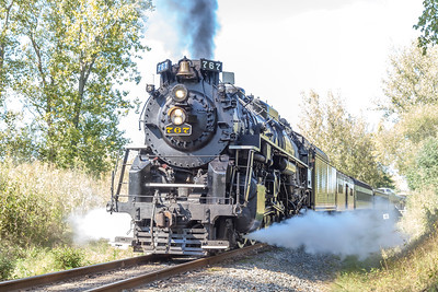 765 2016 Steam in the Valley 0715